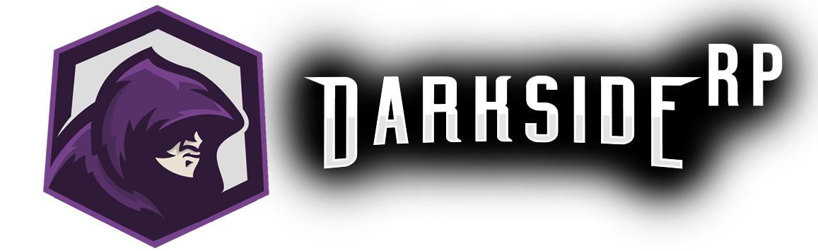 Darkside RP