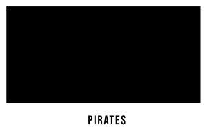 Atlas – Ship Regulations – Darkside RP